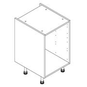 clic-box-450mm-kitchen-base-unit