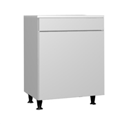 Drawline Bedside Unit