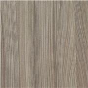 Driftwood Colour Samples