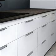 edge-round-handle-cabinet
