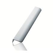 edge-round-handle