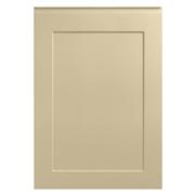 Elland Kitchen Cupboard Door