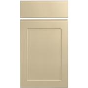 Elland Kitchen Cupboard Door and Drawer Front