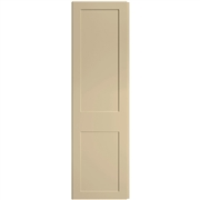 Elland Tall Kitchen Door