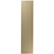 Esquire Wardrobe Doors