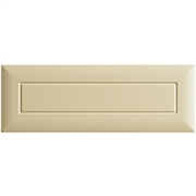 Euroline Drawer Fronts