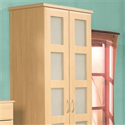 Feature Doors
