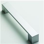 flat-bar-handles