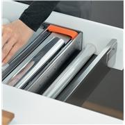 orga-line-foil-holder