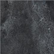 omega-forged-black-granit