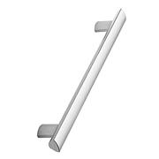 forma-handle