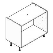 clic-box-double-drawer-unit