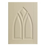 gothic-bella-sample-door