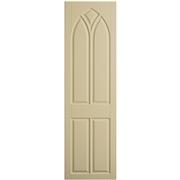 Gothic Wardrobe Doors