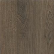 Valore Graphite Denver Oak