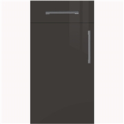 firbeck-sample-kitchen-doors