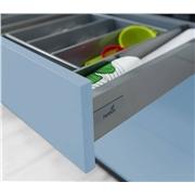 Heittch Standard Drawer Box