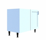 hi-line-corner-kitchen-base-unit