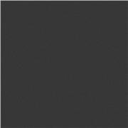 High Gloss Anthracite Sparkle Colour Sample