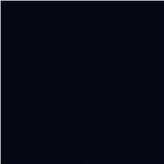 High Gloss Black Colour Sample