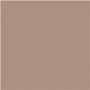 High Gloss Cappuccino Colour Sample
