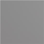 Bella High Gloss Dust Grey
