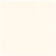 High Gloss Cream Colour Sample