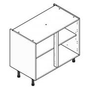 clic-box-double-base-unit
