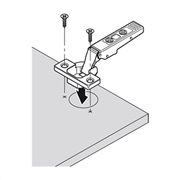 standard-hinge-application