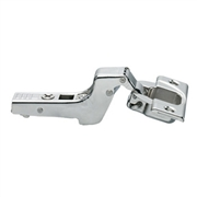 100-degree-inset-application-hinge