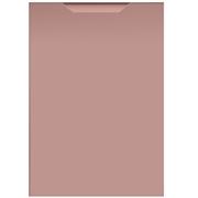 Integra Sample Door Blush Pink