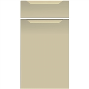 Integra Full Handle Cupboard Doors