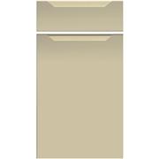 Integra Full Width Kitchen Cupboard Doors