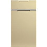 Integra Cupboard Doors