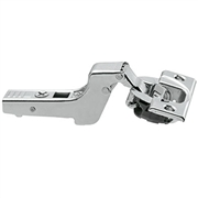 blum-integrated-soft-close-inset-hinge