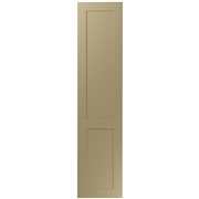 johnson-wardrobe-doors
