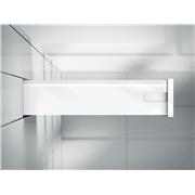 blum-antaro-k-height-drawer