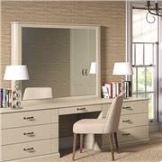 dressing-table-pull-out-drawer