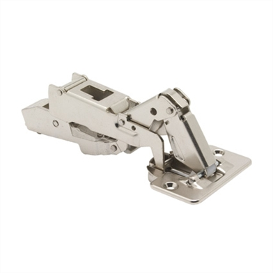 Standard 170º Hinge (Overlay Application)