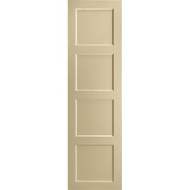 Aldridge Wardrobe Door