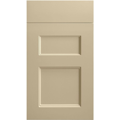 aldridege-kitchen-door-with-drawer-front