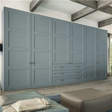 aldridge-wardrobe-doors