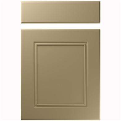 ascot-cupboard-door
