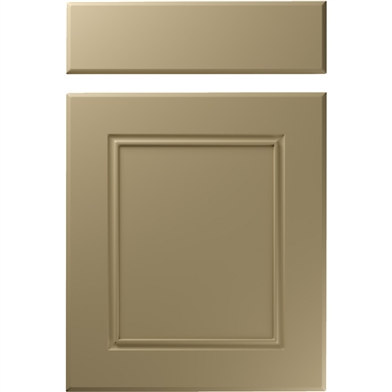 ascot-cupboard-door
