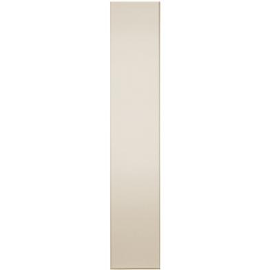 astana-wardrobe-door