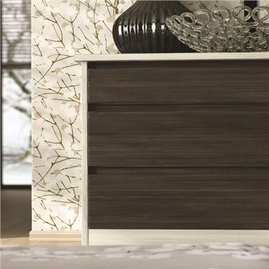 Bella MDF Square Edged Panel (25mm)
