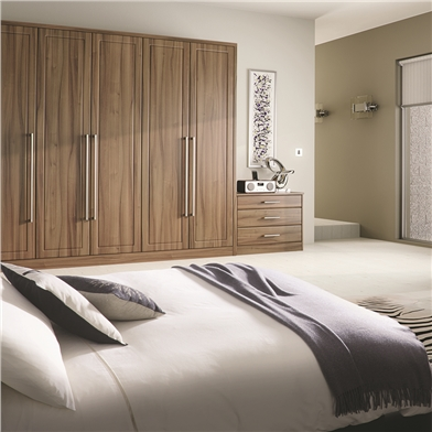 ashford-fitted-bedroom