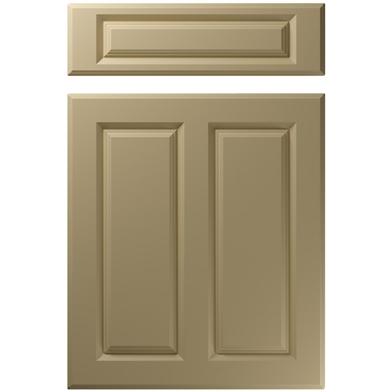 benwick-kitchen-cupboard-door