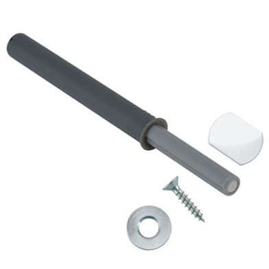 Push Touch Adaptor (for doors above 1300mm)