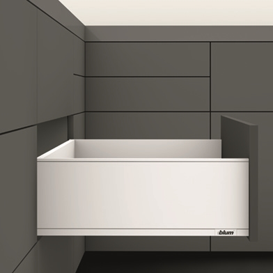 legrabox-for-internal-drawer-unit